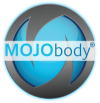 MOJObody®