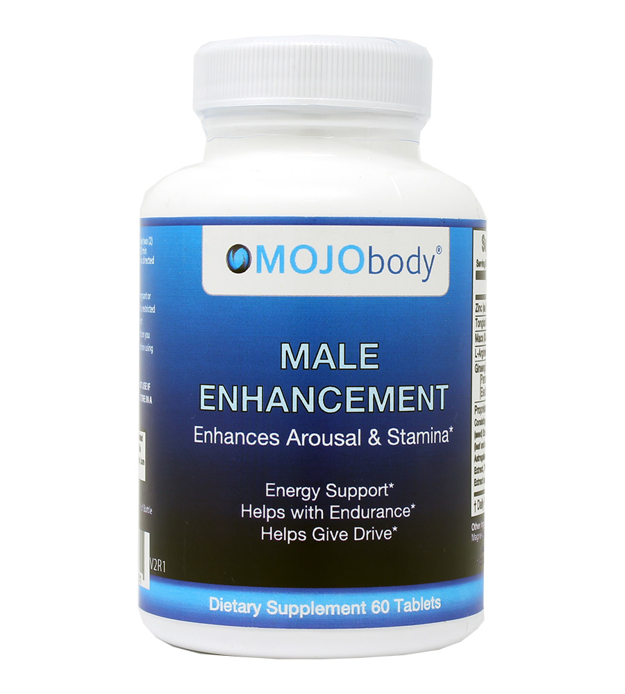 Male Enhancement, Maintains Critical Blood Flow, Improves Blood Circulation, Boosts Sexual Spontaneity, Increases Arousal and Sexual Response, Improves Erection Quality, Energy Support